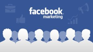 5 Tips For Facebook Advertising