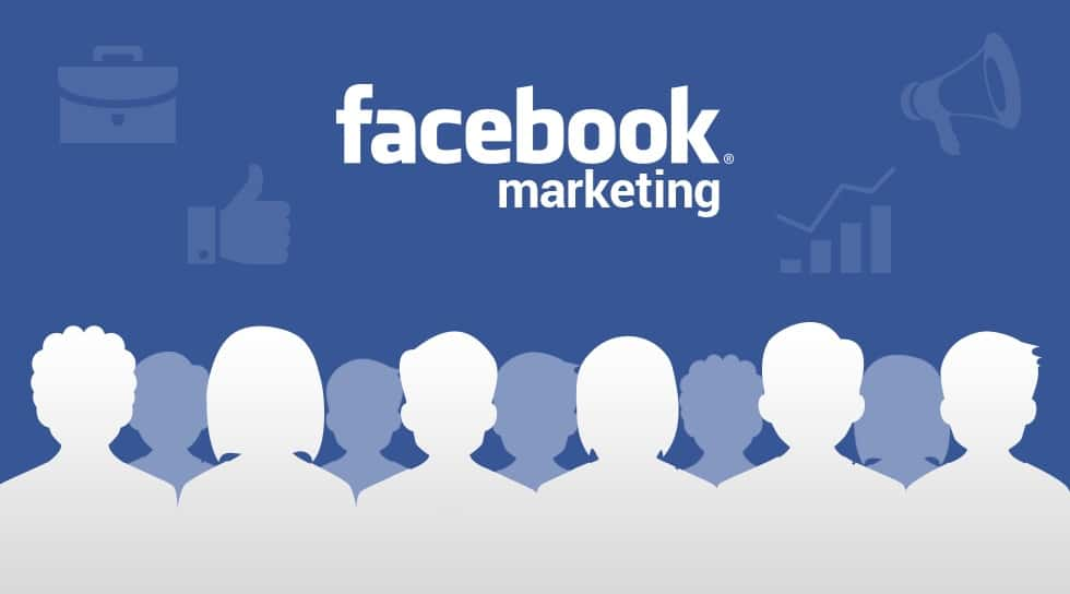 Facebook Marketing Blog Post