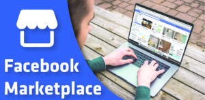 Digital Commerce & Facebook Marketplace