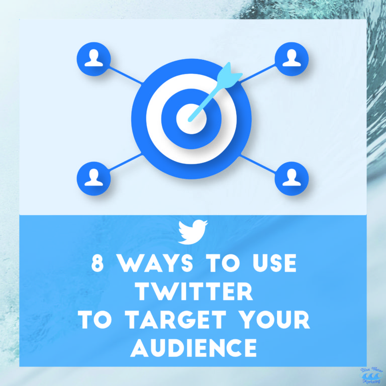custom twitter audience