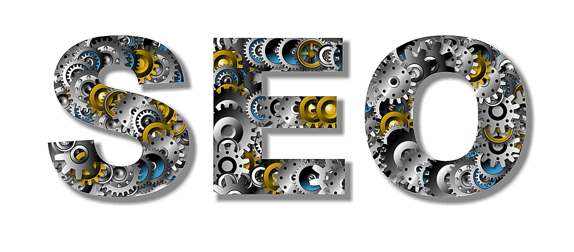 SEO with Gears For Google