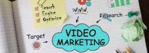 How To Get Your Business Noticed On Youtube