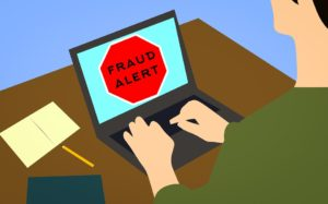 Internet Marketing Scams Costing Small Businesses