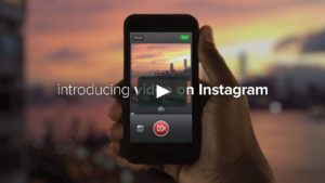 Telling Your Story with Instagram Stories
