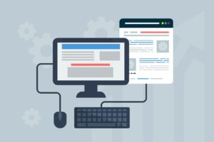 8 Essentials for Website Design