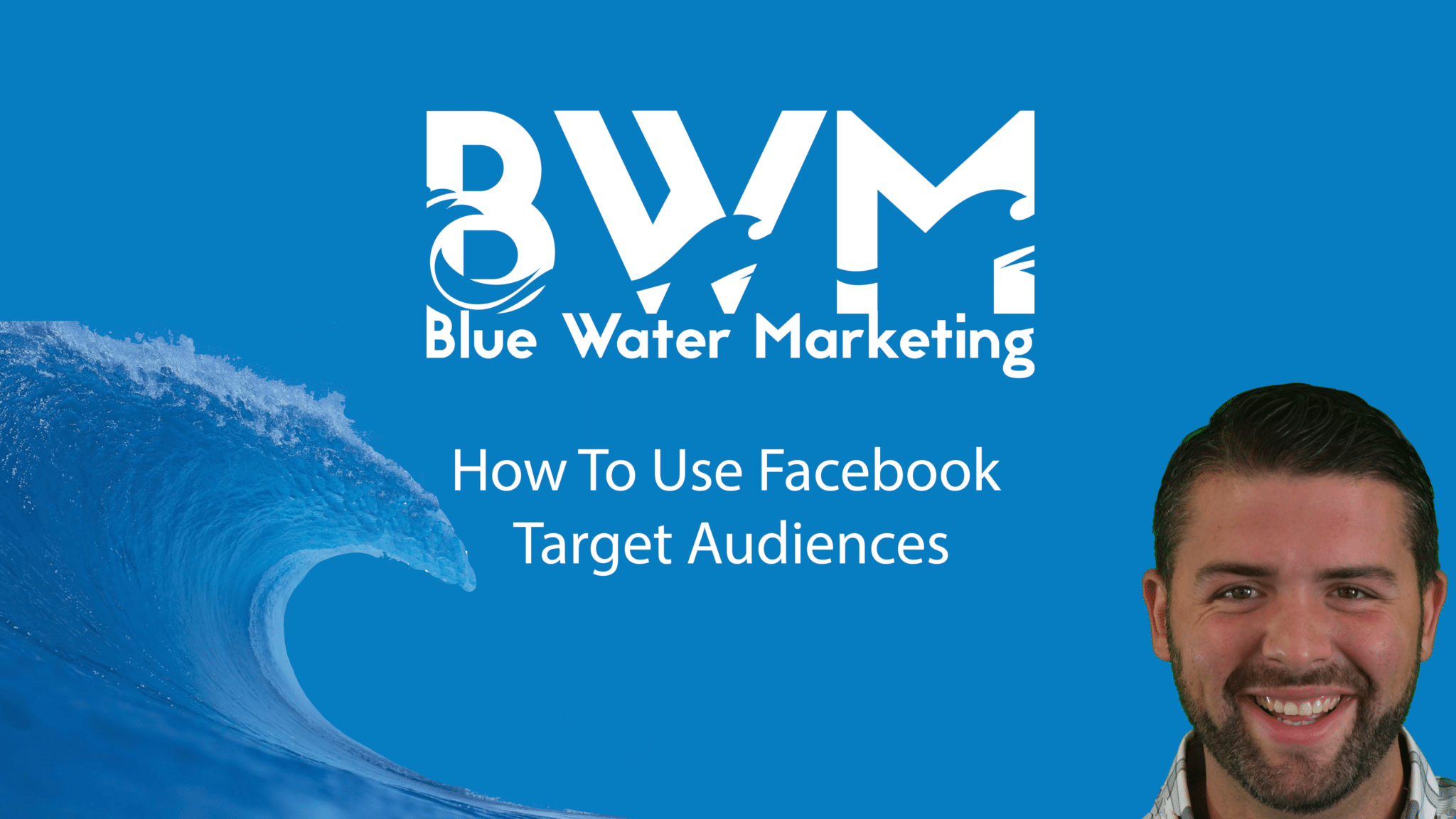 How To Use Facebook Target Audiences