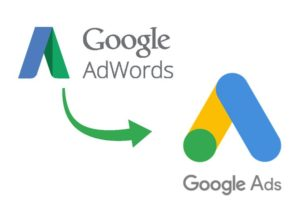 How To Effectively Use Google Adwords
