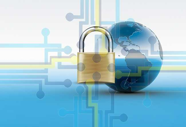 Safety and Security: Why Do I Need an SSL Certificate and What Is It?