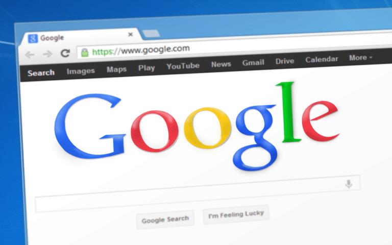 google pay per click marketing
