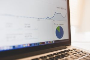 Why Update Your PPC Campaign?
