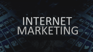 The Beginner's Guide To Internet Marketing 2019