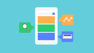 What Is Mobile Optimization For Web Design?