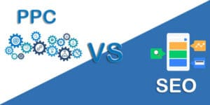 PPC or SEO: Which is Better for your Business?
