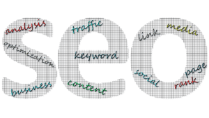 Best Practices for On-Page SEO