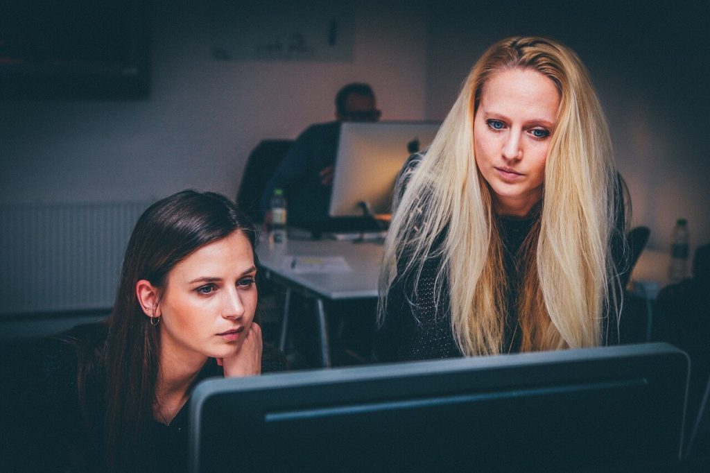 cross team development for content marketing