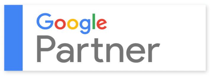 google PPC certified partner