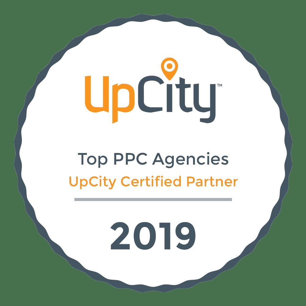 upcity ppc certification