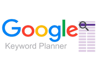 Google Keyword Planner For SEO